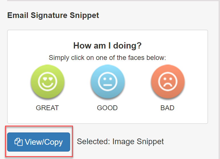 View_copy_signature_snippet.png