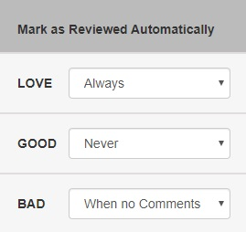 automatic_review.jpg