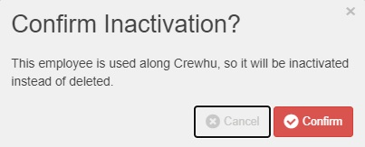 Confirm_Inactivation.jpg